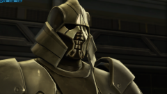 Star Wars  The Old Republic Screenshot 2019.10.23 - 20.07.10.58.png